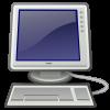 Beginners Computing