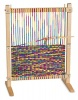 Loom / Rug Weaving
