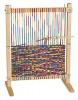 Loom/ / Rug Weaving