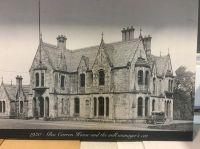 Carron_House_1920