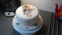 Helen_cake_1